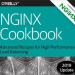 NGINX Cookbook 2019
