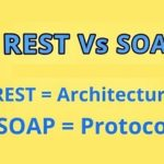 REST / SOAP